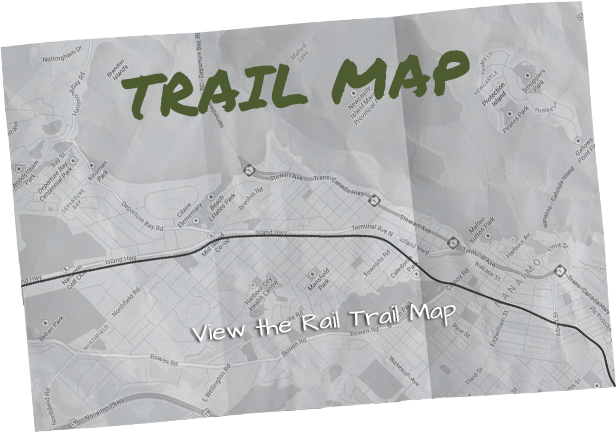 Trail Map - Click Here